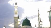 کنیهاش ابو جهضم و از وابستگان و آزاد کردگان بنی هاشم بوده است، او احادیثی از عبد الله بن عبید الله بن عباس روایت کرده است و عبد الله بن […]