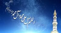 یعقوب بن ابراهیم بن سعد زهری از پدرش، از صالح بن کیسان، از ابن شهاب نقل میکند که میگفته است عایشه میگفت بیماری منجر به مرگ رسول خدا (ص) در […]