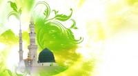 مادرش خدیجه دختر خویلد بن اسد بن عبد العزی بن قصی است، پیش از بعثت رسول خدا عتبه پسر ابو لهب بن عبد المطلب او را نامزد و عقد کرد […]