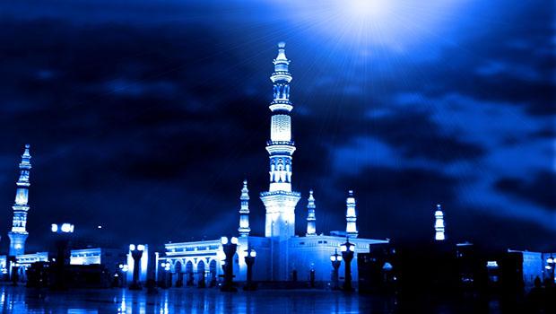 او ساکن ناحیه جناب بود که سرزمین قبایل عذره و بلیّ است. وی مسلمان شد و از اصحاب پیامبر (ص) است و از آن حضرت روایت کرده است.