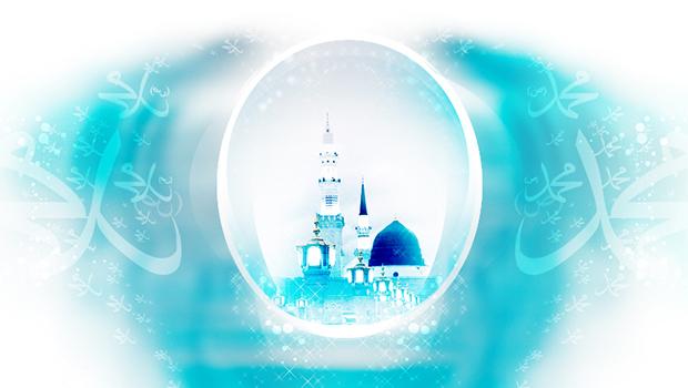 بهز یکی از شاخههای سلیم است. کعب در اردن سکونت داشته و او همان کسی است که از پیامبر (ص) حدیثی مانند همان حدیث عبد الله بن حواله درباره عثمان […]